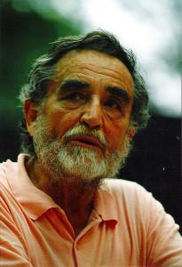 Vittorio_Gassman