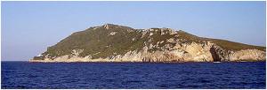 Vacanze a vela charter broker noleggio locazione affitto barche