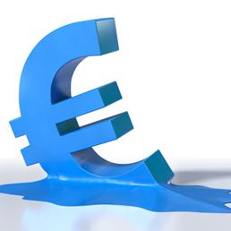 crisi-euro-corbis-258