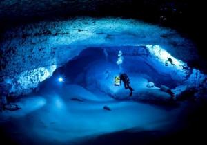 grotta-sottomarina[1]