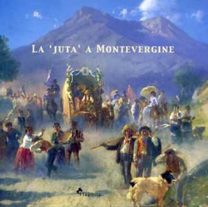 'A iuta a Montevergine