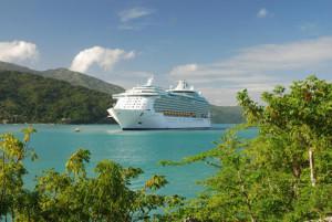 Crociere MSC Caraibi