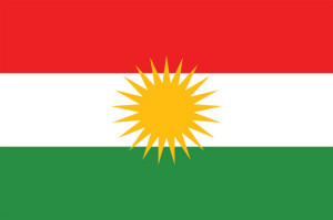 Flag_of_Kurdistan