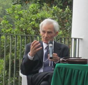 Giovanni Castagna