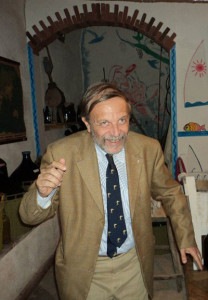 Giuseppe Tricoli