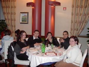 Gruppo 2003.1