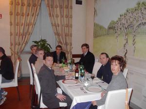 Gruppo 2003.2