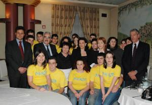 Gruppo 2006.1
