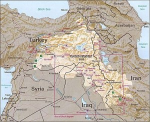 Kurdish-inhabited_area_by_CIA_(1992).2