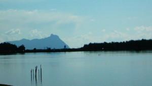 Lago di Fogliano.1