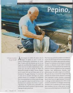 zio Peppino Corsica pg1