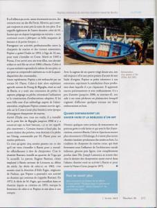 zio Peppino Corsica pg4