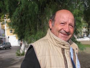 Biagio Rispoli