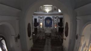Chiesa di Ponza