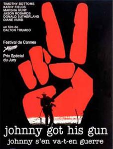 E-Johnny-prese-il-fucile. Locandina