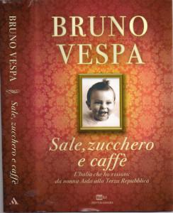 Libro Vespa