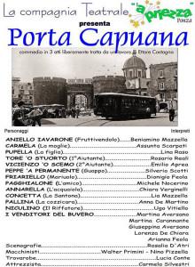 Porta Capuana Locandina copia