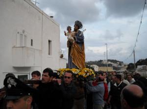 S_-Giuseppe-in-processione