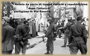 Via Rasella