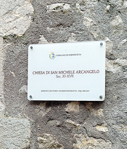 foto_S._Michele_Arcangelo