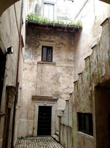 foto_casa_con_scala