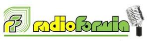 radio-formia