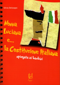 07 - Nonna Luciana e...la Costituzione Italiana