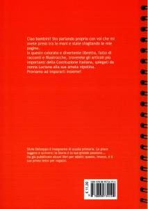 08 - Nonna Luciana e...la Costituzione Italiana retro