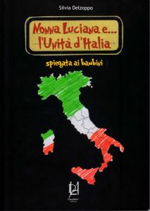 13 - Nonna Luciana e Unità d'Italia149