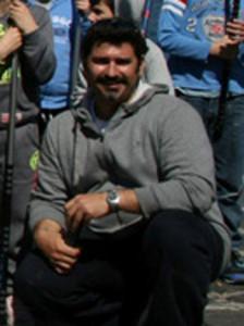 Cesare D.L. Ritaglio