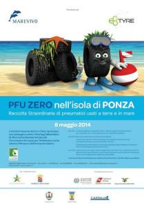 Ecotyre-Gummy-MANIFESTO 70X100cm_Ponza DEF 02