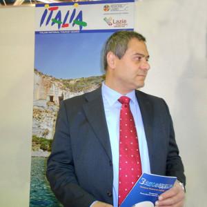 Maurizio Musella