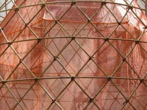 Warka Water Tower