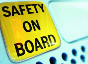 safety-on-board