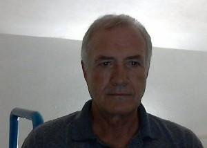 Salvatore Balzano