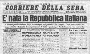 2-giugno 1946