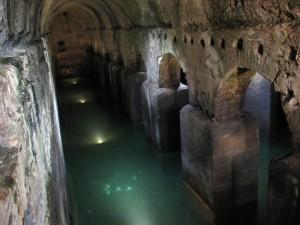 Cisternoni di Albano.2