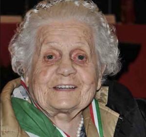 Giovanna Marturano