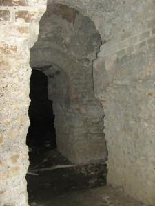 Grotta Serpente.4