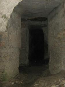 Grotta serpente.3