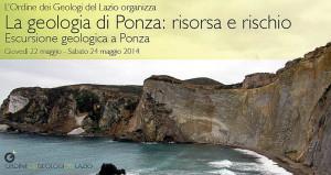 Ponza locandina