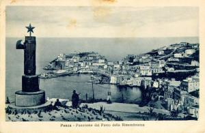 Ponza.-Panorama-dal-Parco-della-Rimembranza.2