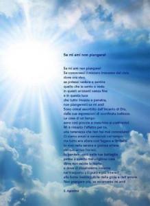 Pregh. S. Agostino