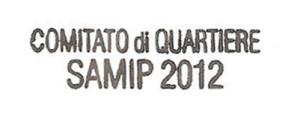 SAMIP 2012