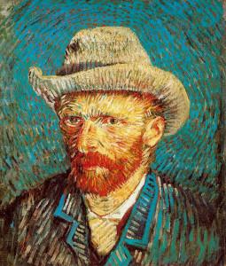 Van_Gogh_autoritratto_con_cappello_di_feltro_grigio