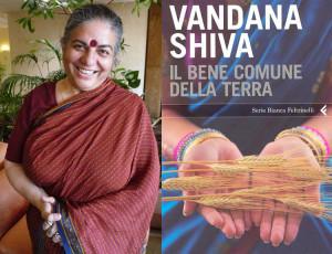 Vandana Shiva.Bis