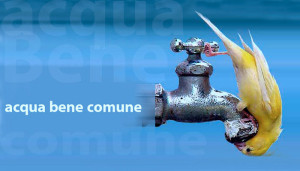 acquabenecomune