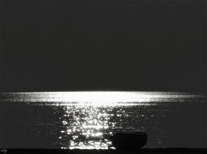 2. Maredinotte.Barca