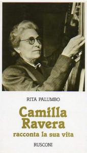 Camilla Ravera racconta la sua vita
