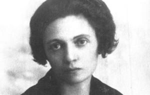 Camilla Ravera.1